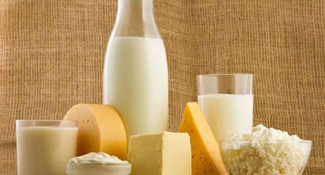 Для любителей белковой диеты: специалисты назвали самый полезный молочный продукт