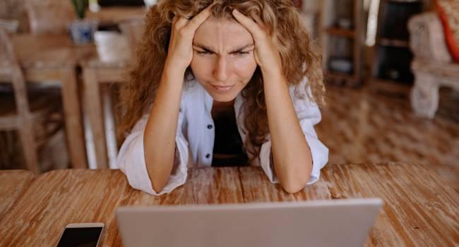 Стресс из-за работы увеличивает риск возникновения трех видов рака
