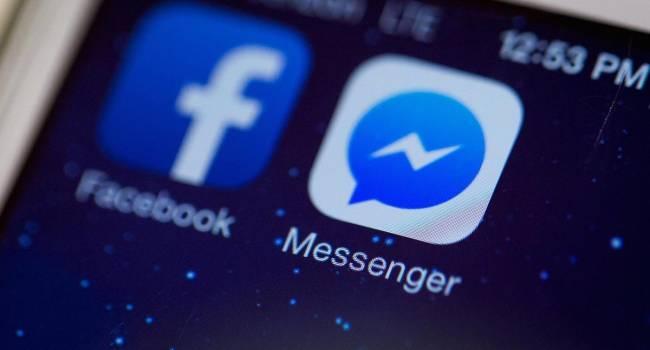 «Деза не пройдет»: Социальная сеть Facebook будет удалять фейковые посты о коронавирусе