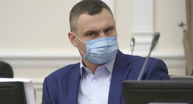 Названа тройка политиков-лидеров доверия в Украине