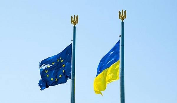 Евроинтеграция на паузе: в Брюсселе отложили проведение саммит по ассоциации Украины и ЕС