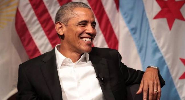 «Нужно помочь гражданам преодолеть сомнения»: Барак Обама заявил о готовности публично вакцинироваться от коронавируса