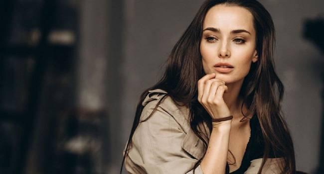 «Я не знаю, кто нас сфотографировал»: Ксения Мишина прокомментировала слухи о том, что в финале шоу «Холостячка» она выбрала Евгения Ковтуненко