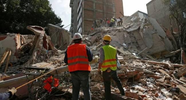 «Важные кармические события»: астролог спрогнозировала разрушительное землетрясение в США