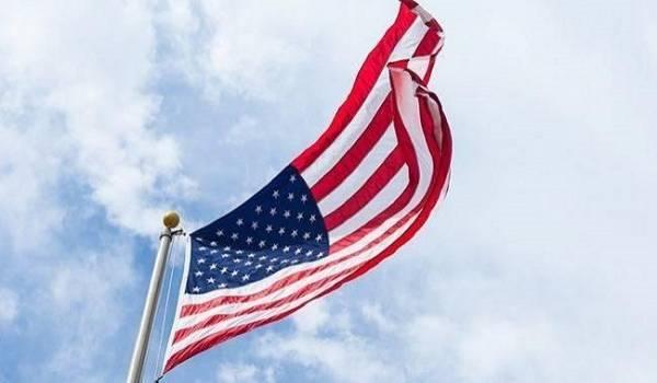 Американские конгрессмены намерены заблокировать вывод военных США из Германии