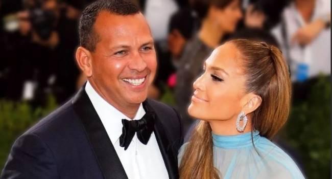 «Доверимся обстоятельствам»: Дженнифер Лопес заявила, что пандемия коронавируса не даёт ей выйти замуж
