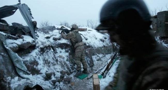 «Россия  врет безбожно!»: Выяснились некоторые факты о «перестрелке и убийстве» на границе с Украиной – ГПСУ