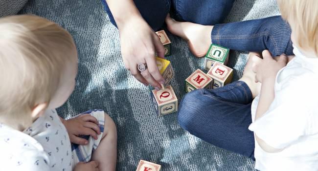 Прививки детям в Запорожье: за и против