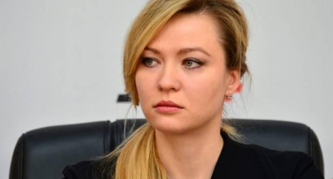 «Есть угроза продолжения войны»: В «ДНР» выставили Киеву ультиматум... Иначе будет война