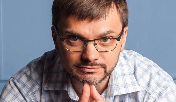 «Требований все больше, а денег – все меньше»: экономист прокомментировал сотрудничество Украины с МВФ