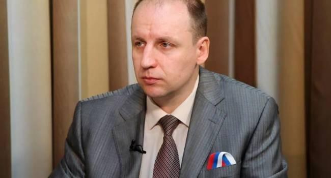 «Несмотря на то, что состояли в Коммунистической партии»: в РФ заявили, что у украинской элиты было антирусское сознание еще во времена СССР
