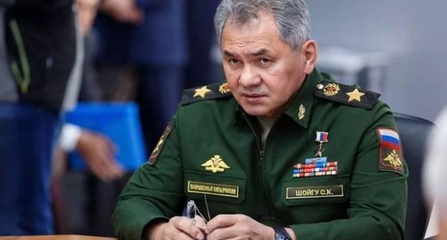 В России назвали дату самых крупных военных учений с Беларусью