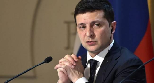 «Президент и премьер-министр искренне убеждены, что что-то снижают»: Эксперт рассказал, как выросли платёжки украинцев всего за один год