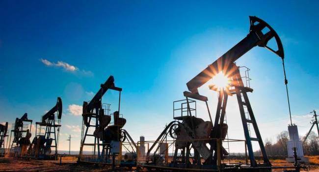 Мрачные перспективы пандемии: ОПЕК и Россия приняли странное соглашение о добыче нефти