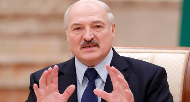 «Я его хорошо знаю»: Венедиктов рассказал, чего Лукашенко боится больше всего
