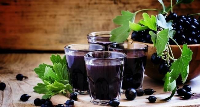 Лучшее средство профилактики: медики назвали продукт для снижения уровня сахара в крови