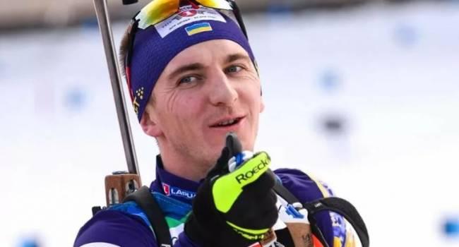 «Ожидал другие результаты»: Пидручный поделился впечатлениями о первых гонках