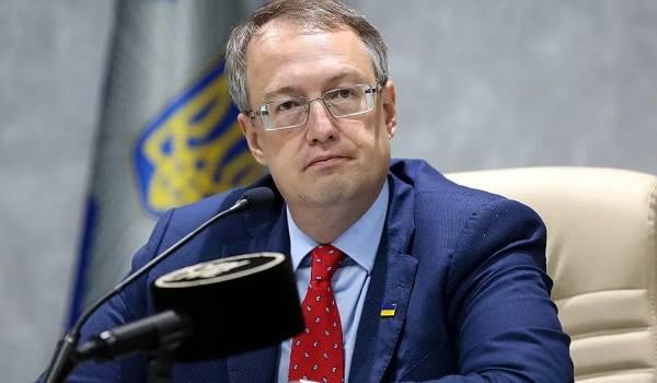 14 тысяч – этого мало: заместитель Авакова настаивает на повышении зарплат сотрудникам полиции