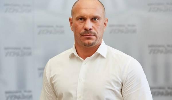 Кива: у ОПЗЖ есть четкий план возрождения Украины