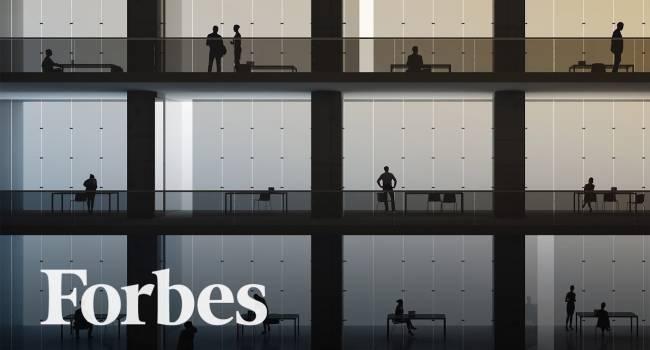 Самые богатые люди мира 2020. Forbes обновил рейтинг миллиардеров