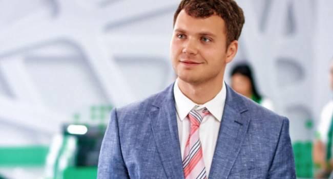 «Новый штамм коронавируса не страшен»: Криклий заявил, что Киев не будет закрывать авиасообщение с Великобританией