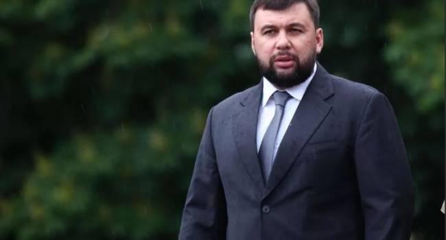 Две индексации на 34%: Пушилин подписал постановление о повышении пенсий в «ДНР»