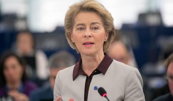 «Трогательный момент единства»: в странах ЕС завтра начинается вакцинация от COVID-19