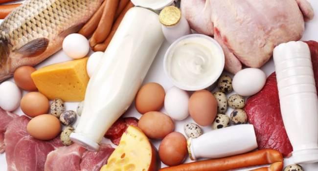 Овощи и курица - главная продукты: звёздный диетолог назвала идеальную систему похудения