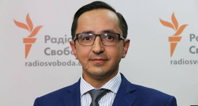 Политолог рассказал, почему победитель досрочных парламентских выборов может остаться без власти