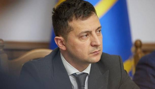Зеленский рассказал украинцам, как они могут сэкономить на газе