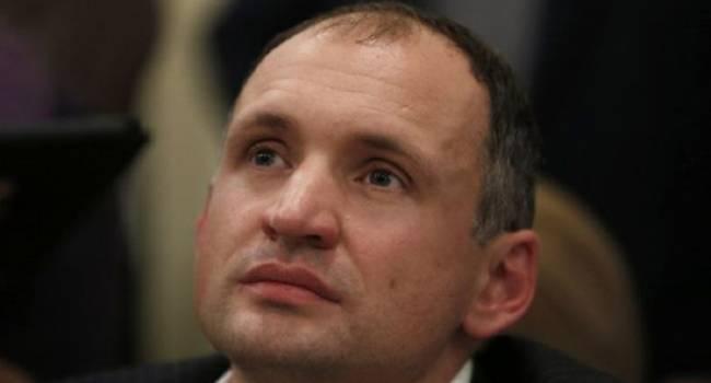 Ветеран АТО: есть надежда, Зеленский одумается и сейчас Татарова с Печерским Вовком тоже «сажать» начнет