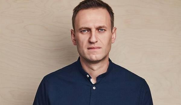 «Нет ни малейших сомнений»: Навальный предъявил громкое объявление Путину из-за его отравления
