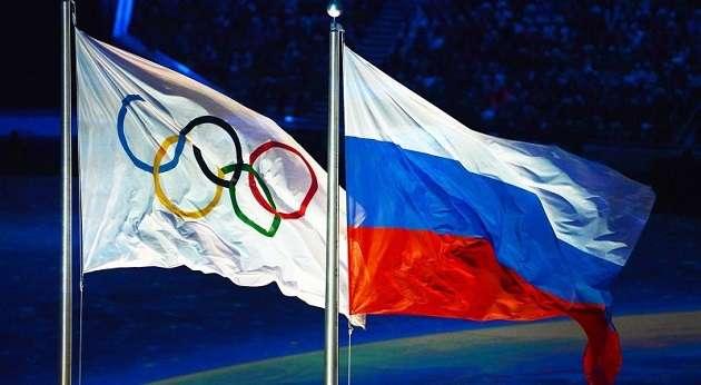 Запрещенный российский гимн на Олимпиаде и чемпионатах мира может заменить советская песня «Катюша»
