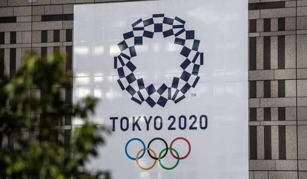 В оргкомитете Олимпиады в Токио рассчитывают на приезд лидеров мировых государств