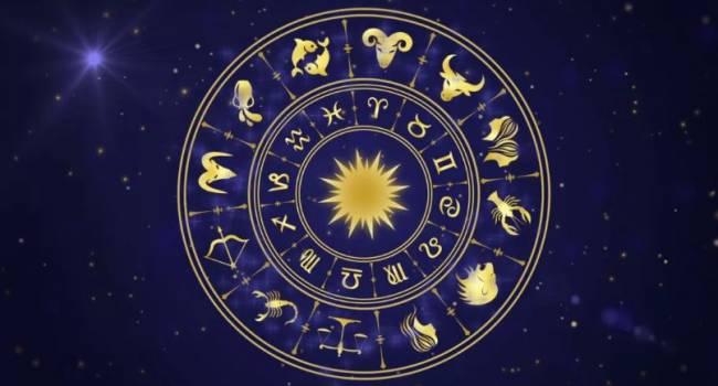 Они амбициозные и неординарные: астролог назвала самый везучий знак Зодиака в 2021 году