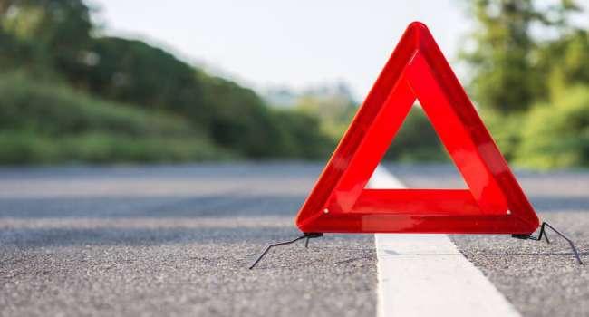 В Ростовской области в ДТП с пассажирским автобусом погибли граждане Украины