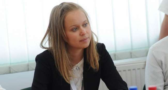 В «Слуге народа» заявляют, что ОП «слил» украинскую делегацию в ПАСЕ «ОПЗЖ» Медведчука, – блогер