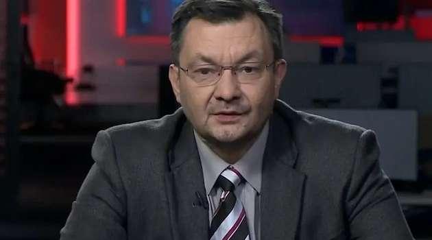 Пиховшек договорился о защите прав русскоязычных: Нацсовет инициировал проверку телеканала NewsOne