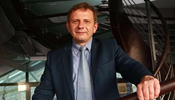 Советник Зеленского спрогнозировал снижение курса доллара