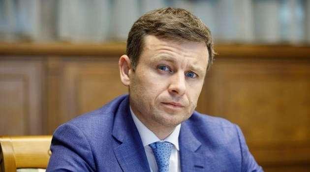 Госбюджет – 2021 может быть пересмотрен в случае отсутствия транша МВФ