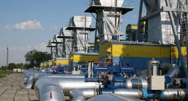 «Сначала договорились с Фирташом»: политолог рассказал, как Зеленский продолжит грабить народ ценами на газ