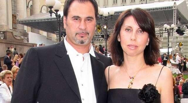 «Сегодня моя жизнь намного интереснее, чем когда-либо»: бывшая жена Валерия Меладзе призналась, что не жалеет о том, что развелась с артистом