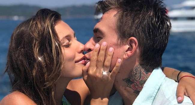 «Постоянно чувствую какую-то неприязнь»: Регина Тодоренко открыто заявила, что устала «работать» над отношениями с супругом