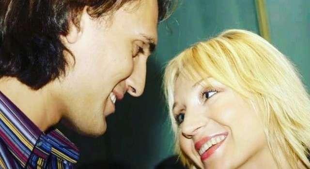 «С днем рождения, моя любовь»: Орбакайте показала ранее неизвестное архивное фото со своим мужем Михаилом