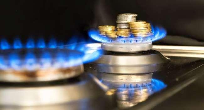 «Это все не мы, а предшественники»: у Зеленского нашли оправдание по повышению цен на газ