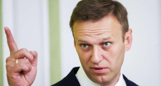 Прокуратура Москвы запрещает гражданам РФ массово встречать Навального во «Внуково»