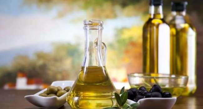 Оливковое масло всё-таки признали лучшим продуктом для долголетия