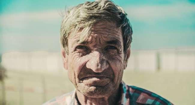 «Это конец концов»: Пенсионеров ждут очень важные изменения 2021