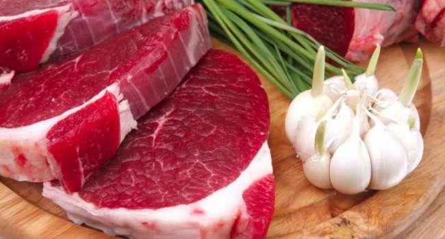 Употребляйте их ежедневно: медики назвали лучшие продукты для снижения плохого холестерина