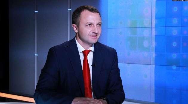Запретят ли клиентам заведений общаться на русском: появилось разъяснение омбудсмена